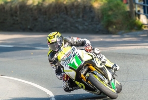 WK BIKES CLAIMS TT SUCCESS WITH CFMOTO