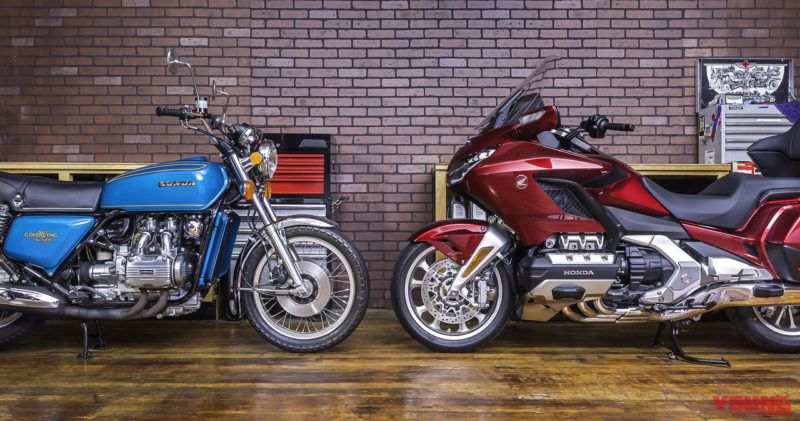 18_Honda_Gold_Wing_OldNew_Image_2_edited-1-800x421 (1)