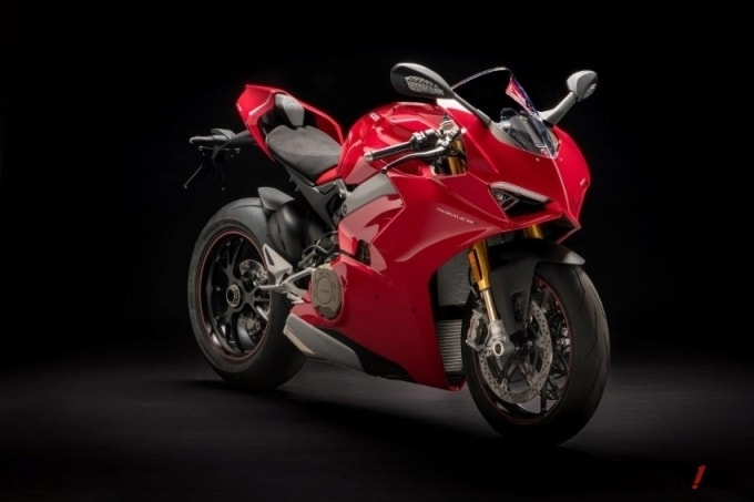 20171115_panigale_01-680x453