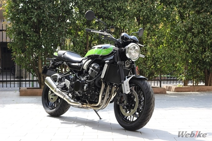 20180514_z900rs_07