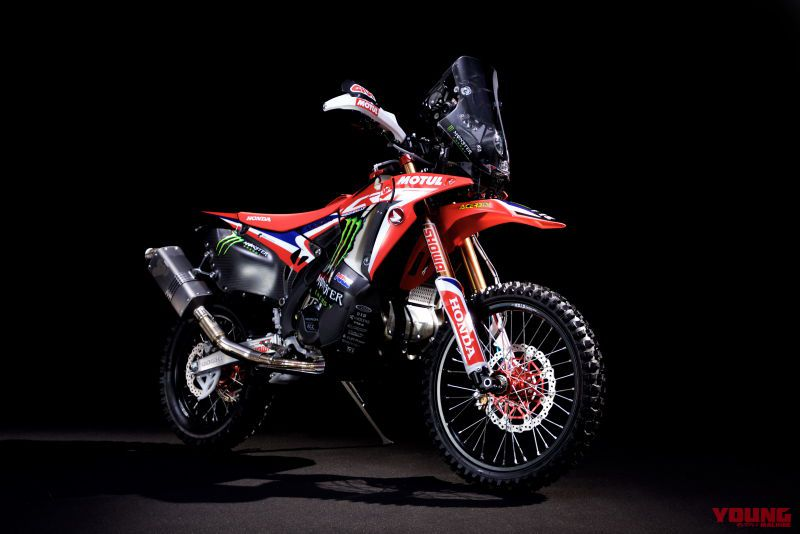 18CRF450Rally1-re