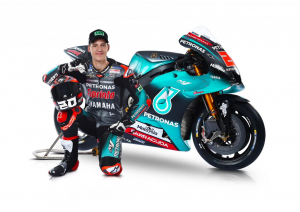 fqbike_1_33279246878_o.gallery_full_top_lg
