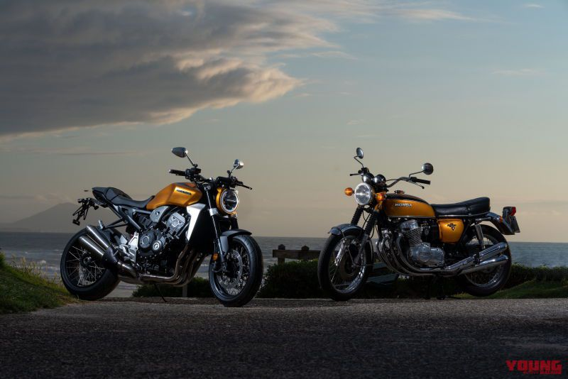184378_CB1000R_Tribute_and_Gold_CB750