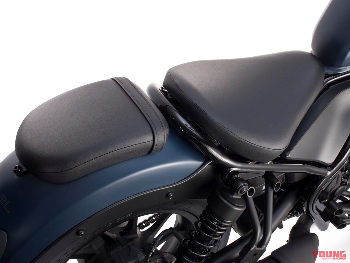 014_195915_2020_HONDA_REBEL