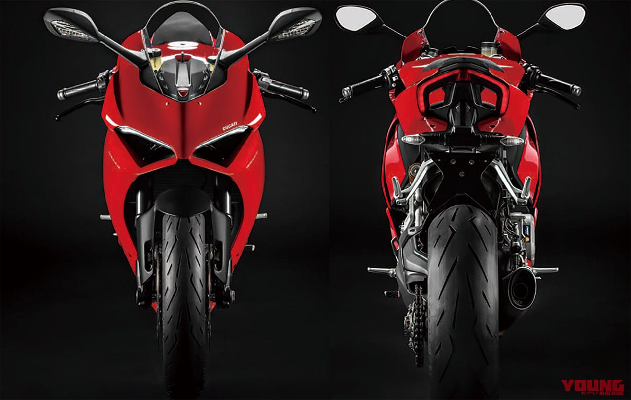 PANIGALE0-10