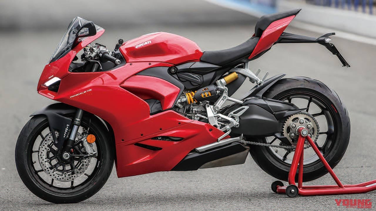 PANIGALE0-6