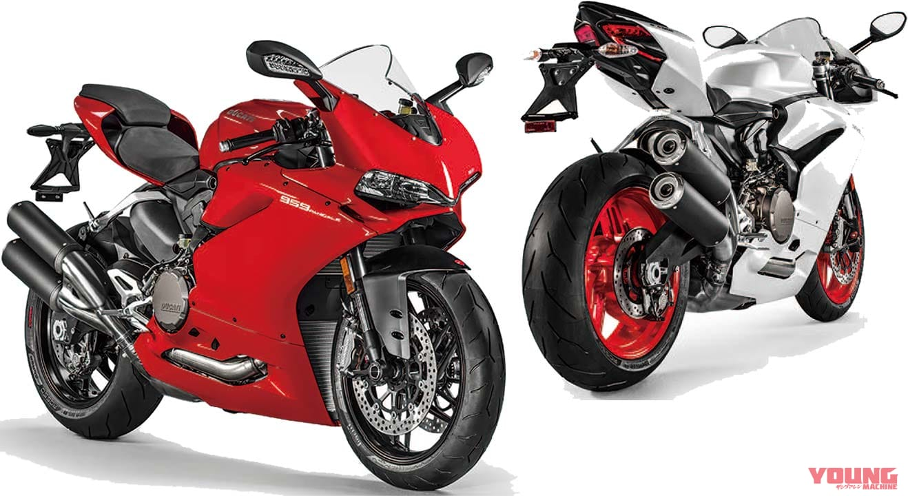 panigare955