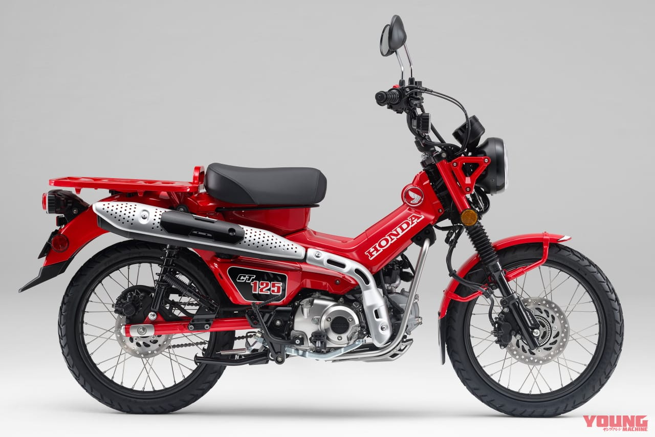 CT125_red_10